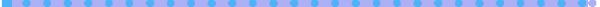 line_blue