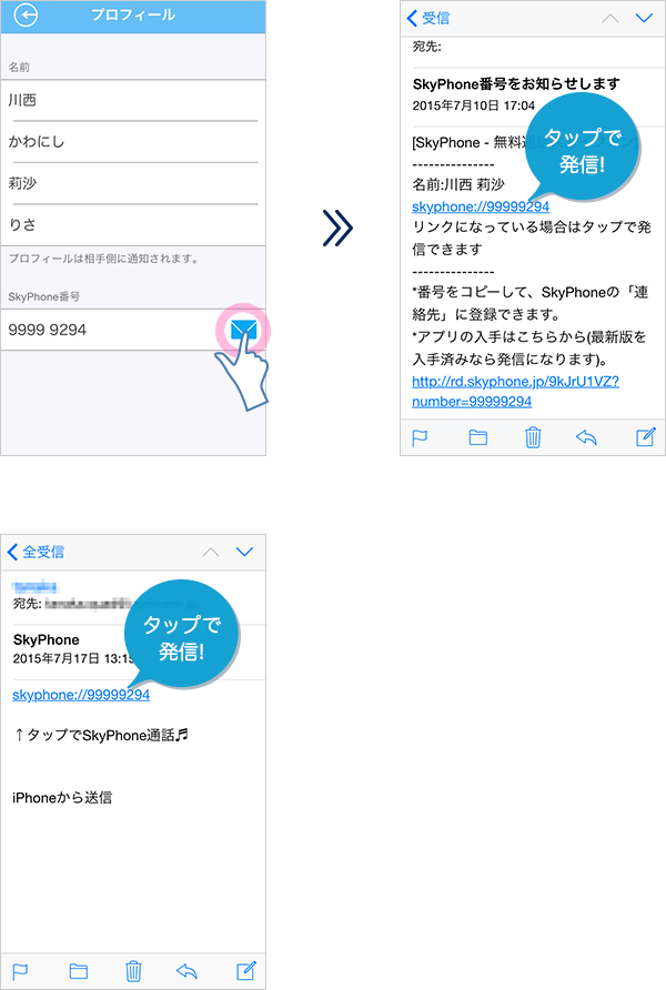 profilemail01